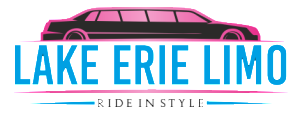 Lake Erie Limo - Cleveland Limousine Service