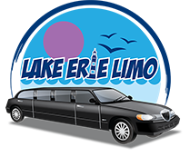 Lake Erie Limo